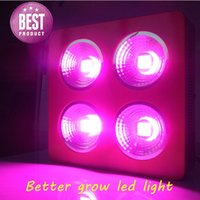 Wholesale LED Grow Light bulb Plant Led Grow Light For Flowering And Fruiting Indoor Plant Growth Light Bulb