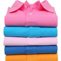 purple polo shirts - Fashion T shirt Mens Womens T Shirts Short Sleeve S XL Hand Grasp Cotton Blend Couples T shirt Designer