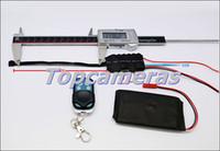best full hd camcorders - DHL New PC Best price mini camcorder hidden SPY camera Full HD p MINI DV CAMERA With wireless remote control