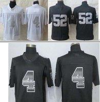 Cheap football jerseys Best american football jerseys