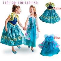 Cheap girl dress Cinderella Best cinderella dress 2015