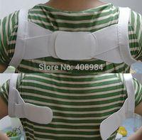 Cheap Shoulder Support Belt Flexible Posture Back Belt Correct Rectify Posture Back Correction Belt