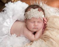 baby bride - 2016 Children Hairband Handmade Diamond Headbands Leaves Bride New Flower Girl Flower Kids Hair Accessories Baby Children Hair Sticks