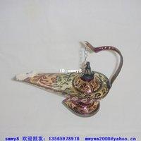 bathroom heater lamps - New Pakistan bronze Aladdin Aladdin s lamp birthday gift