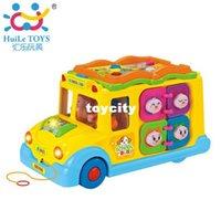 Niños Juguetes Nueva llegada lt; 3 Años de Edad Juguetes Hot Wheels 2015 New Car Toys juguete de plástico para niños / bebé / niño buen regalo