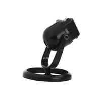 ac pal - Cradle Bracket USB Car AC Power Supply for Ai Ball Mini Wifi Surveillance Camera IP Cam Wireless EU Plug S190
