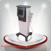 5-40'C ac manufacturer - guangzhou manufacturer portable rf fractonal thermage rf thermage thermage machine