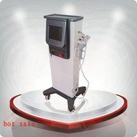 ac manufacturer - guangzhou manufacturer portable rf fractonal machine