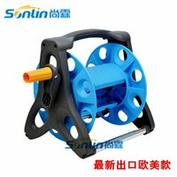 Cheap Wholesale-High-pressure car wash water gun head pipe frame supporting all copper fittings household tap with washing tips