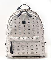 Wholesale 2015 Ladies Backpacks Designer Genuine Leather Backpacks Luxury Handbags Women Fashion School Bags Rivet Backpack Style Totes Sale