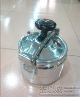 Wholesale Explosion proof pressure cooker pressure cooker explosion proof cm gaoyaguo l camping sets outdoor gaoyaguo