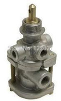 Wholesale trailer supply valve