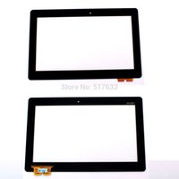 Wholesale For inch ASUS VivoTab Smart ME400C ME400 KOX Tablet pc touch screen with digitizer glass touch panel