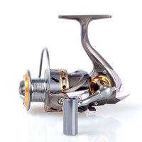 Cheap fishing reel Best bearing balls
