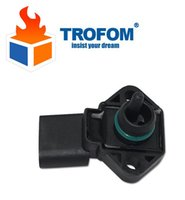 Wholesale Intake Manifold Pressure MAP Sensor Suit For BYD E CHANGAN B3 CHERY HAFEI Q AD GEELY BL Coupe