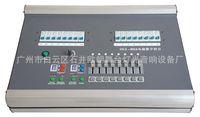 Wholesale Led Professional Stage Lighting Console One Dimming Console w Stage Lighting Controller Dj Controller
