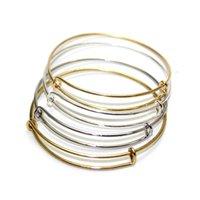 bracelet charms - Bracelet Alex And Ani Style Bracelet Expandable Bracelet Adjustable Bracelet Bangle Bracelet Charm Bracelet Wire Bracelet