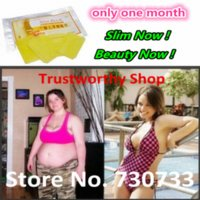Wholesale 60pieces slimming navel stick Slim Patch Weight Loss Burning Fat Slimming Cream Health Care cellulite roller