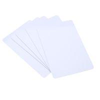 Wholesale 20 Writable KHz RFID EM ID card