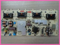 Wholesale power board FOR L32F1 LK32K1 L32R3 DPS CP DPS AP