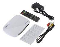 Cheap New update!XBMC Fully Loaded ! Original Q7 MK888 CS918 Quad core 1G 8G RK3128 Android TV BOX smart tv Media Player WiFi