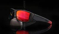 aluminum fuel cells - Fuel cell Sunglasses Polarized Oculos Gafas De Sol Polarizados Men Women Sunglass Sun glasses Fuelcell Top Quality Original