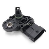 Wholesale NEW Intake Manifold Absolute Pressure Sensor MAP BOSCH F01R00E005 Genuine