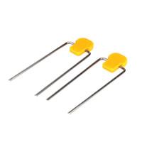 automotive repair parts - Auto Car Stereo Radio Removal Tools Kit Car Repair Romove Tools Maintance parts