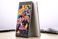 Wholesale Lenovo p660 G RAM MTK6595 Octa Core GHz MP quot dual SIM Android mobile phone