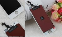 Cheap LCD Display Touch Screen Best iPhone5 5S 5c LCD Display