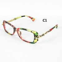 Where To Buy Clear Fashion Glasses Cheap Fashion Glasses Frame