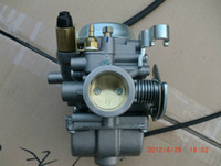 Wholesale CARBURETOR FOR YAMAHA JYM MOTORCYCLE BRAND NEW CHEAP CARB AFTERMARKET PARTS