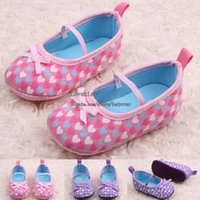 baby children footwear - Baby First Walker Shoes Children Shoes Baby Girls Shoe First Walking Shoes Toddler Shoes Girl Baby Footwear Spring Autumn Baby Shoes L43721