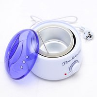 pedicure spa - High Quality Nail Salon Spa Wax Heater Manicure Pedicure Paraffin Warmer Waxing New