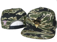 authentic snapback hats - Hater Snapback Strapback Hat AUTHENTIC Snakeskin Leather Camo Jordan