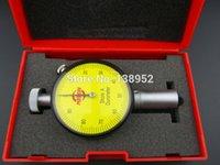 Wholesale SHORE A Durometer Shore Durometer Shore Hardness Tester Shore Hardness Meter