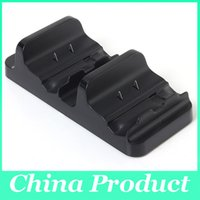 battery charger charging station - New Accessories New USB Dual Charging Dock Station Charger Batteries for XBOX ONE Wireless Controller