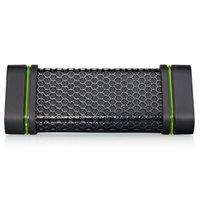Cheap waterproof speaker Best portable speaker