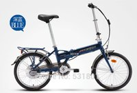 folding electric bicycle - China Famous brand Folding inch V Lithium battery load kg electric bikes bicycle e bike for adult kids green transporter