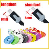 Cheap Silicone micro usb Best For Motorola For Christmas Charging