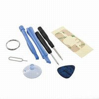 Wholesale Opening Pry Tools Screwdriver Repair for iPhone