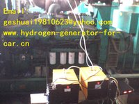 Wholesale HHO fuel saver fuel saver HHO saveer for electricity genset