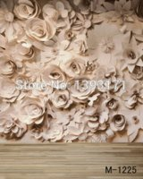 background for photo - Camera Photo Backgrounds x7ft vinyl backdrops for photography background cm cm newborn photography props wall flowers m