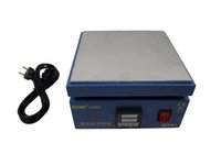 Wholesale V Bga Preheater X200mm Digital Thermostat Platform Heating Plate Preheating station