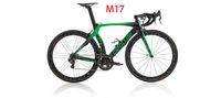 Carbon Fibre bicycle frame parts - Mcipollini RB1000 carbon road frame fork headset seatpost K Weave BB30 bike frame size XXS S L bicycle parts carbon bike