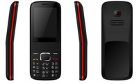 Wholesale W12 Simple Unlocked GSM Camera Small Bar Phone Cheap Price Elders Flip Mobile Phone Bluetooth Dual SIM GSM