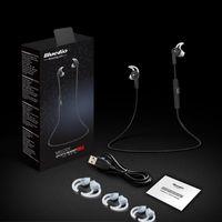 Cheap Bluedio M2 Best Bluetooth Earphone