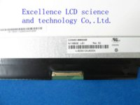 au optronics lcd - AU OPTRONICS B116XW03 V SIDE BRACKETS LAPTOP LCD SCREEN quot WXGA HD LED led sunflower led strip remote control