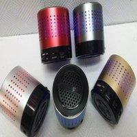 Cheap mini speaker Best ipad mp3