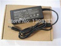 amilo pro battery - 20V A w Universal AC Adapter Battery Charger for FUJITSU Amilo Pro V2030 V2035 V2055 Laptop